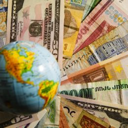 Powerful Money Spells Caster In The World