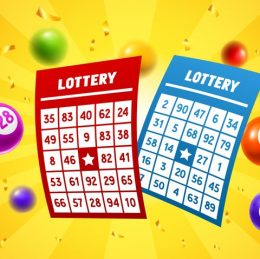 Powerful Lottery Spells Caster In The World